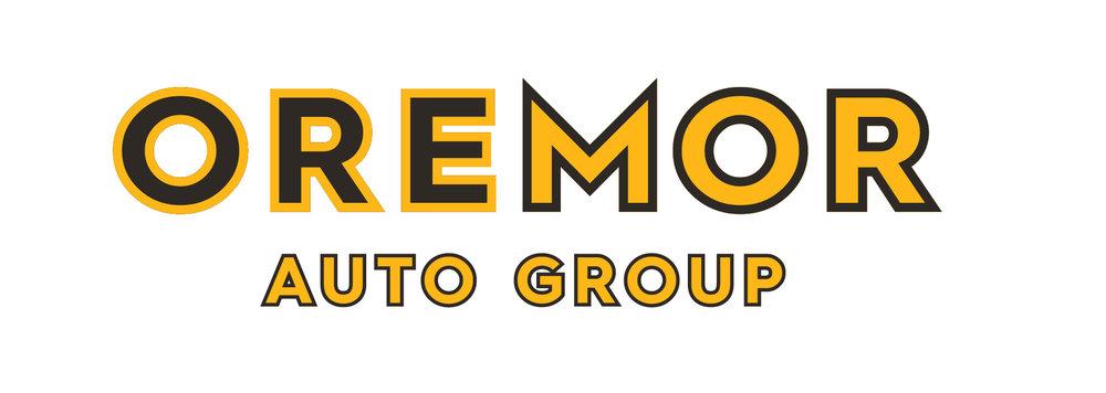 OREMOR Logo V1-01.jpg