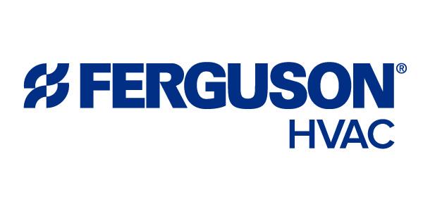 Ferguson Logo V1-01.jpg