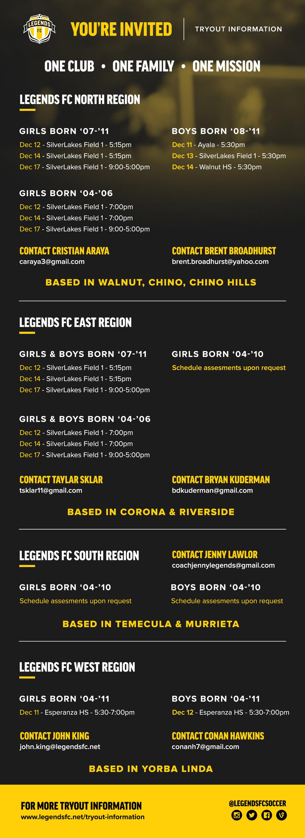 legends-tryouts-info-2.jpg