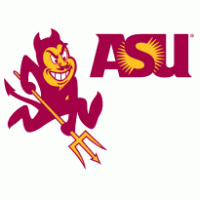 Isabel Dehakiz, Arizona State Univ