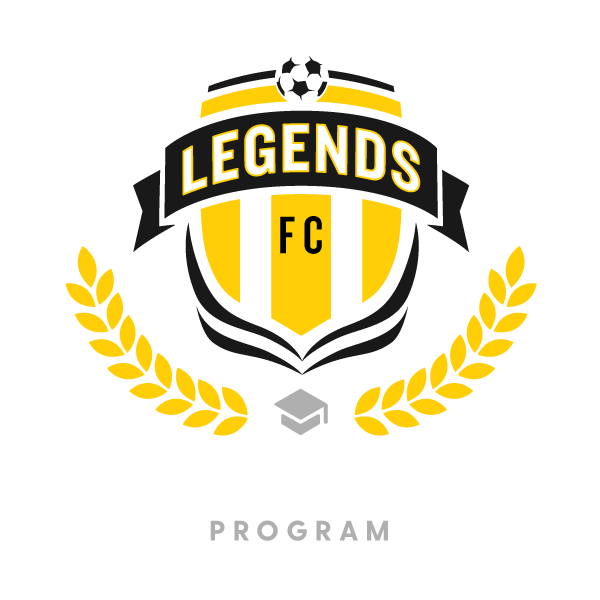 lfc-college-program-badge.png