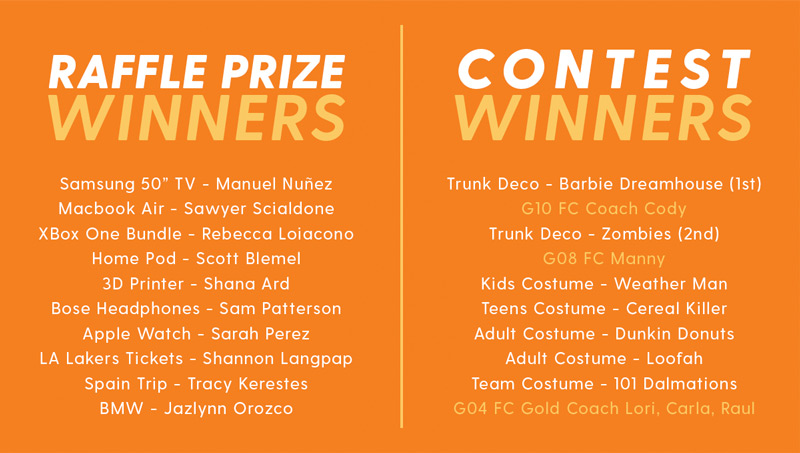 contest-winners-email.jpg
