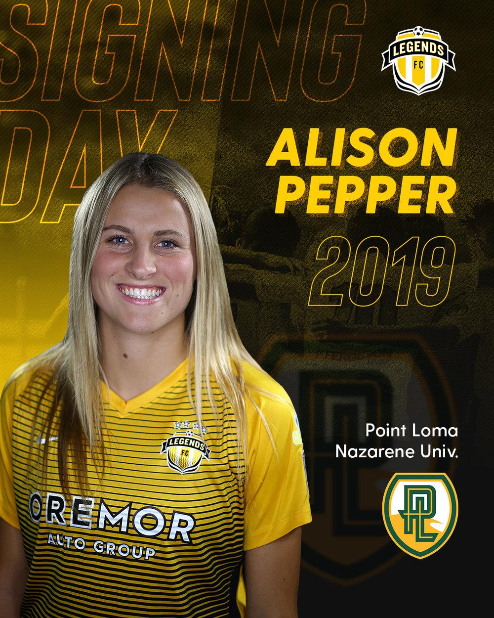 alisson-pepper.jpg