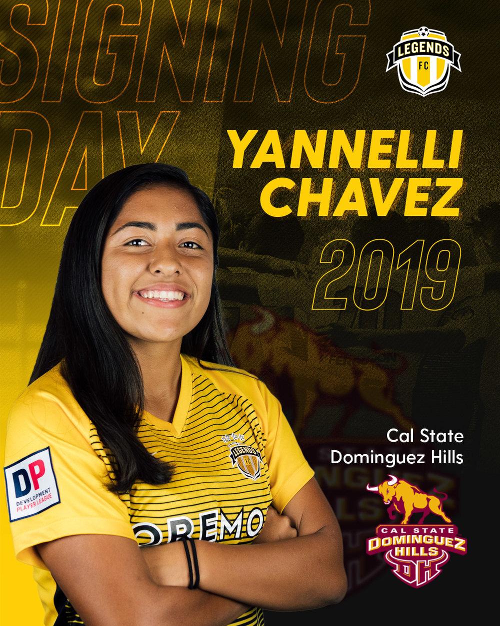 yanneli-chavez.jpg
