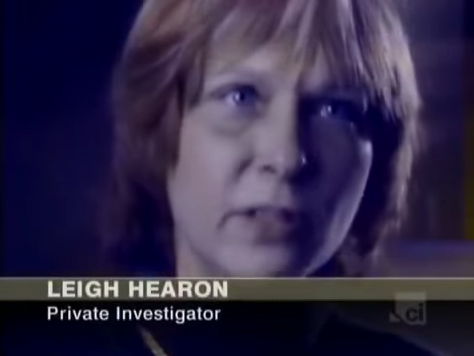 leighhearon-video1.png
