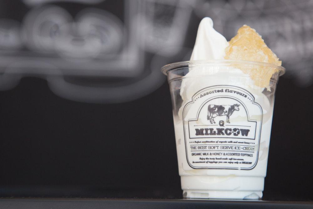 Milkcow-UAE-Milky-Cube-1.jpg