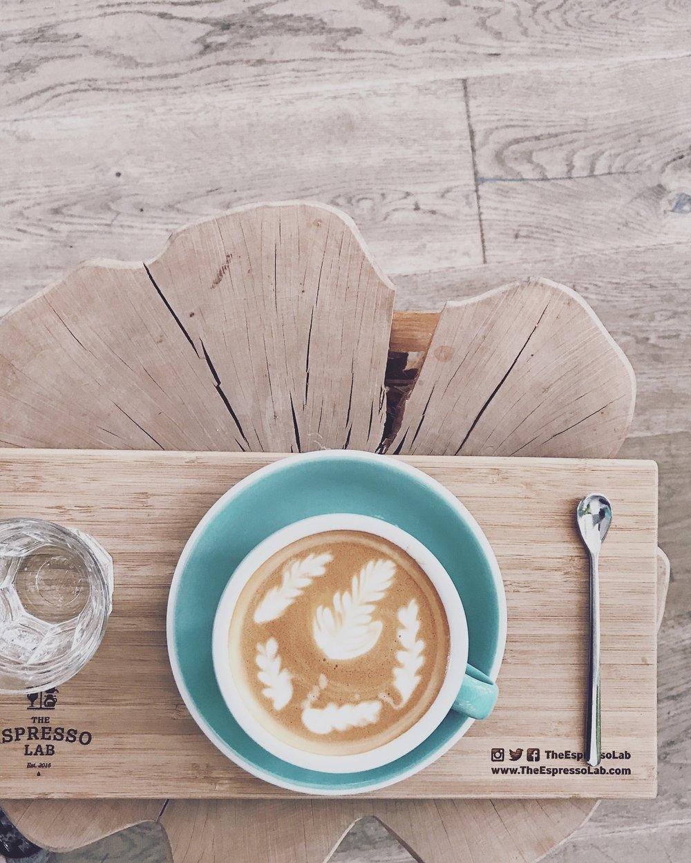 espresso lab 2.jpg