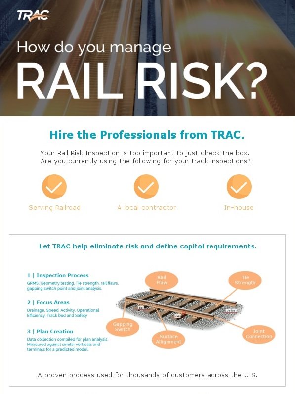 Rail(1).jpg