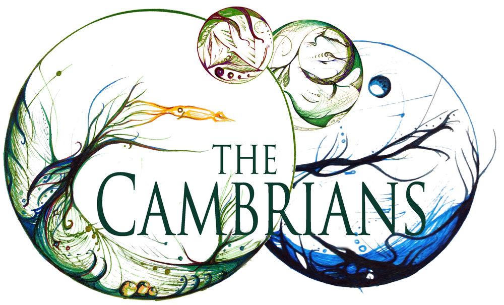 Cambrians-Logo-Final Transparent.jpg