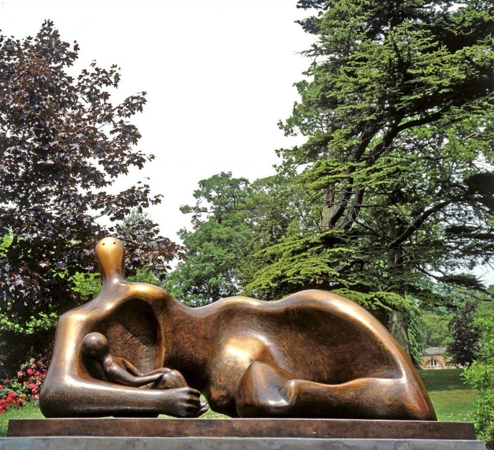MooreSculpture-1024x933.jpg