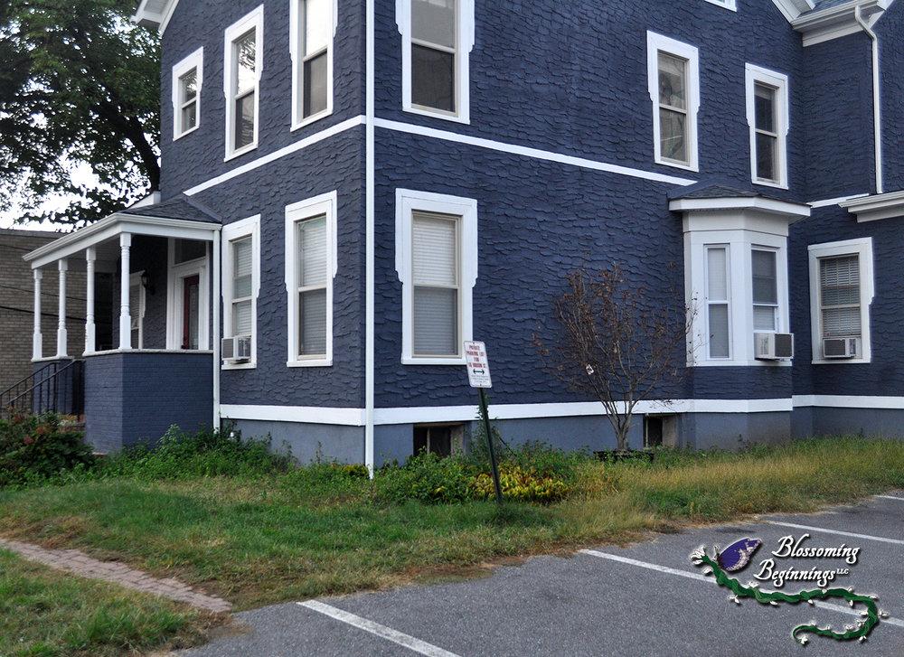 Pre Landscape Design2, Hackensack, NJ