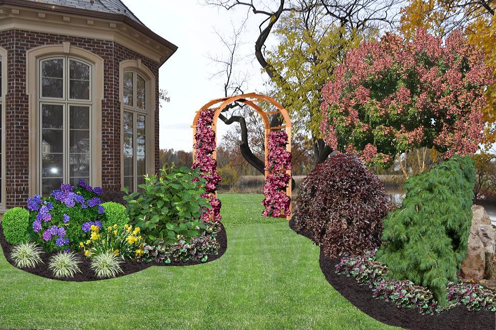 Garden-Entrance-V1.jpg