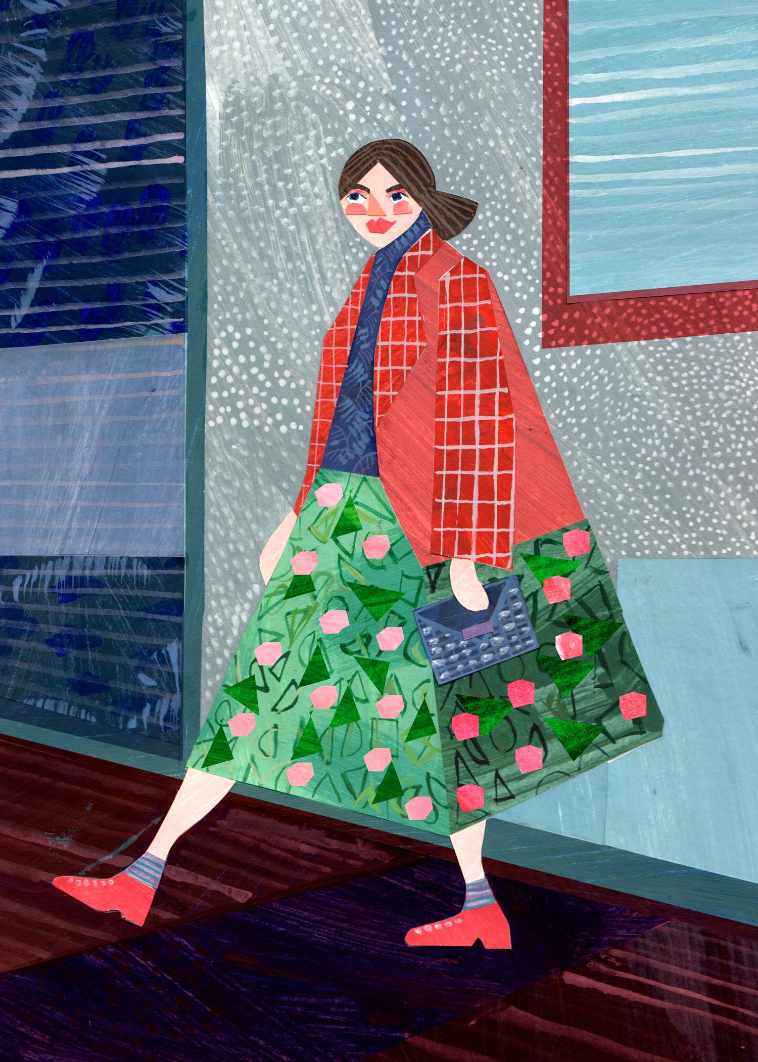 womancoat.jpg