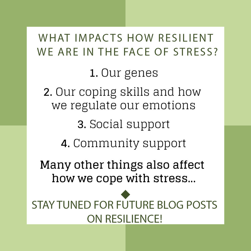 Coral&Moss_IG_Templates_20170215_AI-10 resilience.jpg