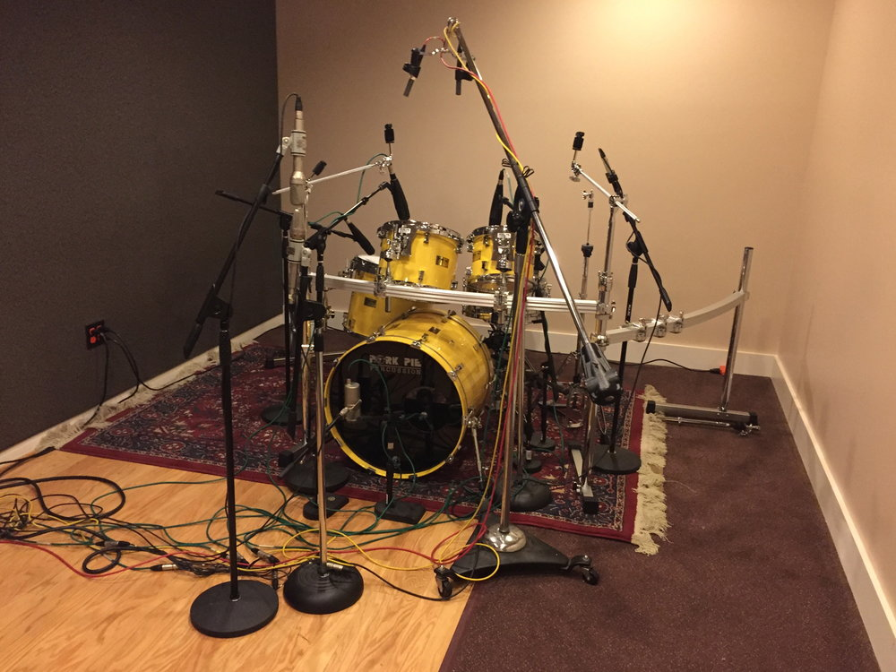 Drums miked up.jpg