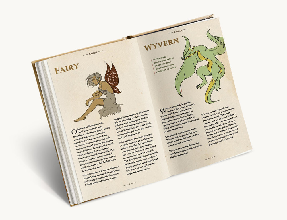 f4-fairy.jpg