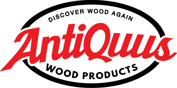 AntiQuus Wood
