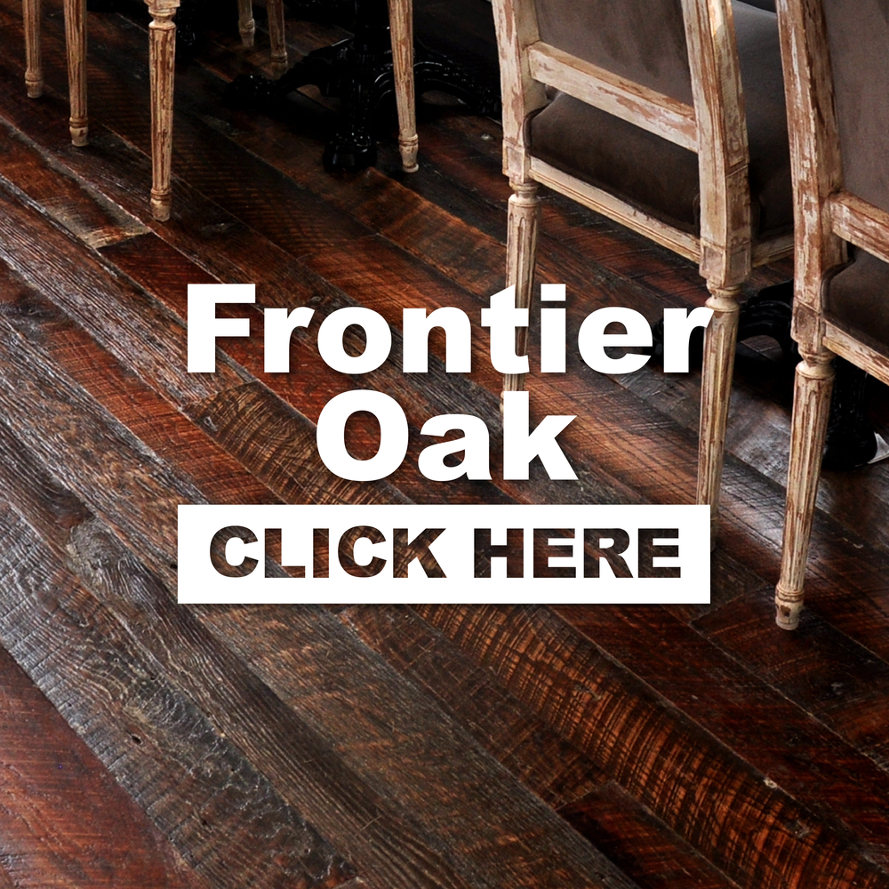 Frontier Oak Button.png