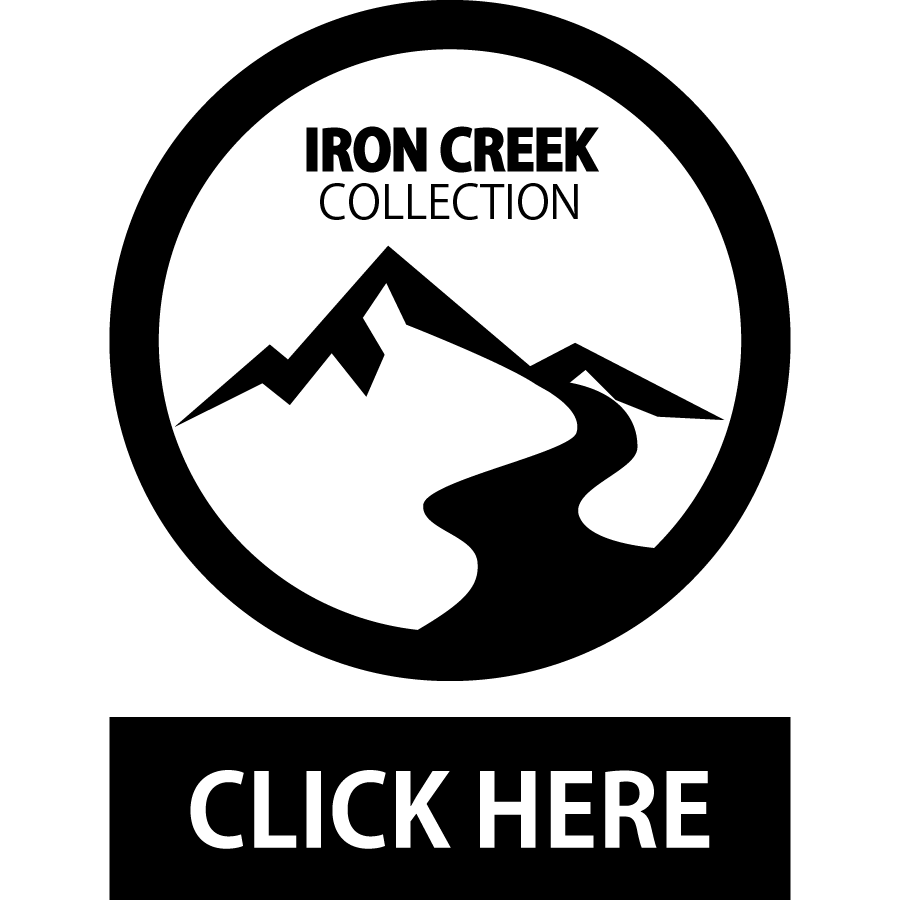 Iron Creek Button-05.png