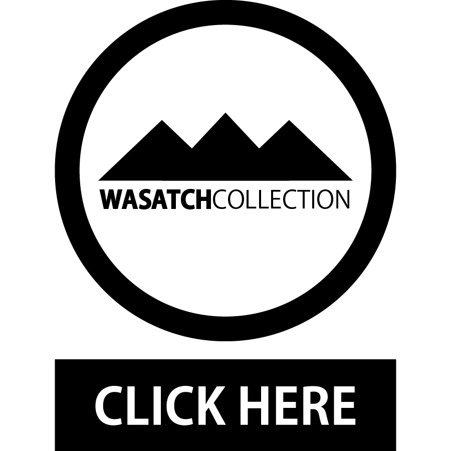 New Wasatch Button-03.png