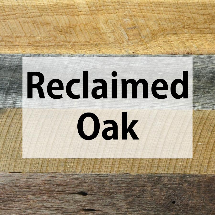 Reclaimed Oak Lumber Side Button.png