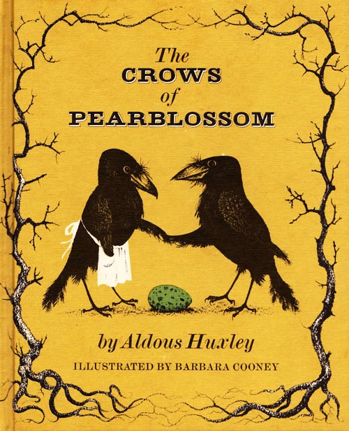 crowsofpearblossom_cover.jpg