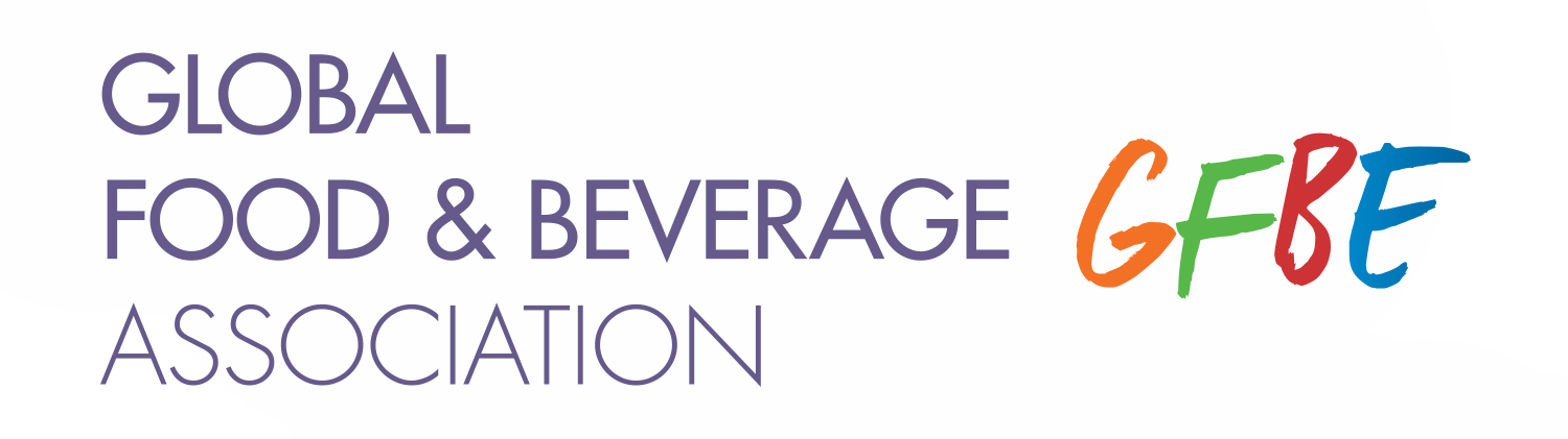 GLOBAL FOOD & BEVERAGE ASSOCIATION