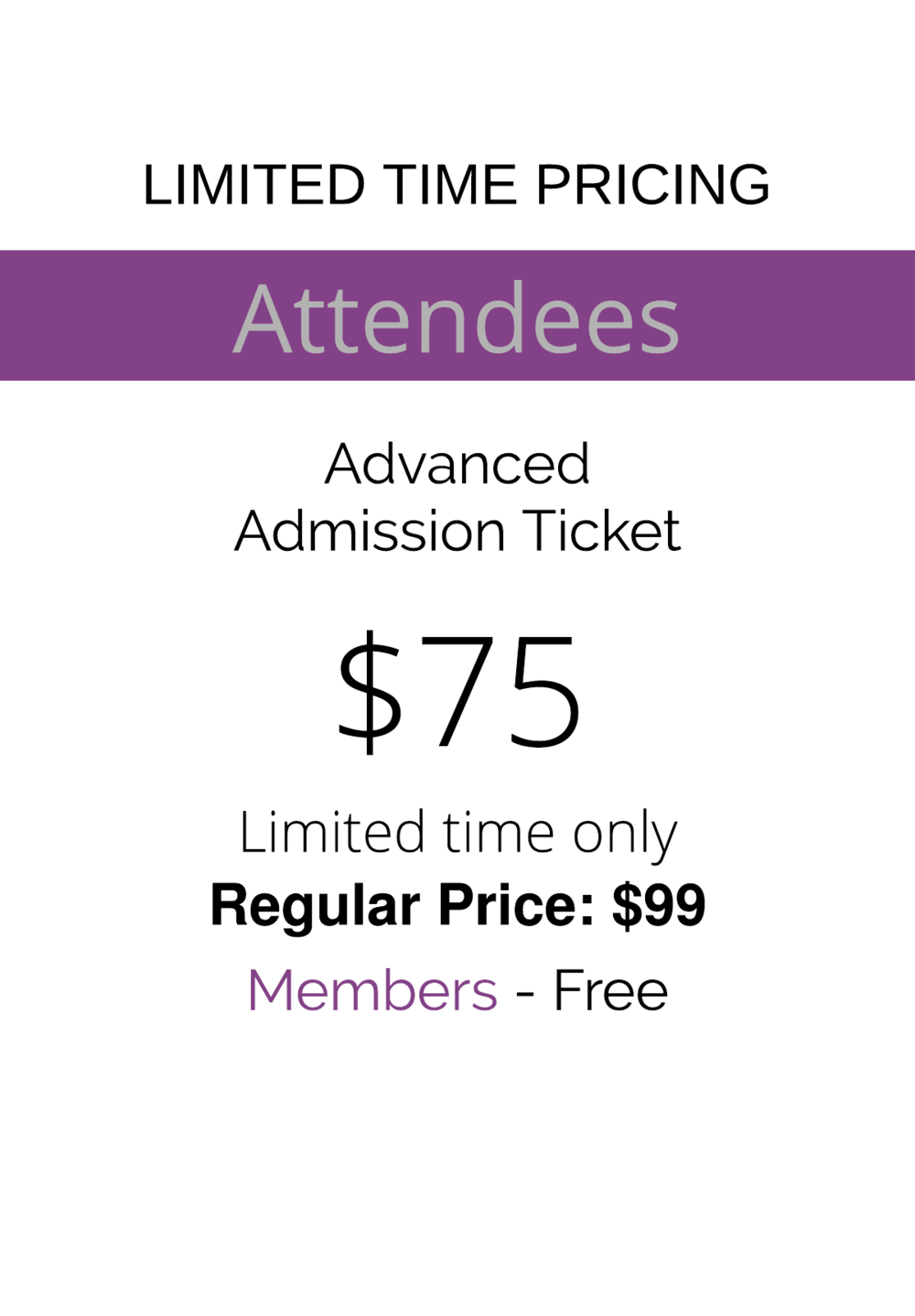 Attendee ticket.png