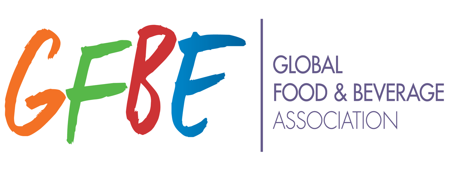 GLOBAL FOOD & BEVERAGE EXPO 2019