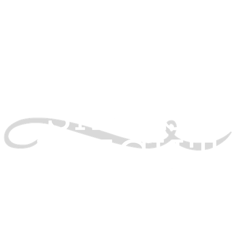 She Is Bright
