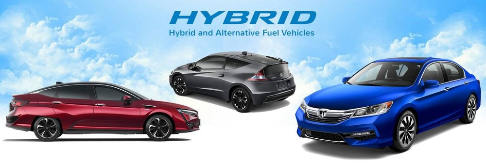 Honda - Hybrid battery Repair/Replacement - Vehicle Repair and Maintenance