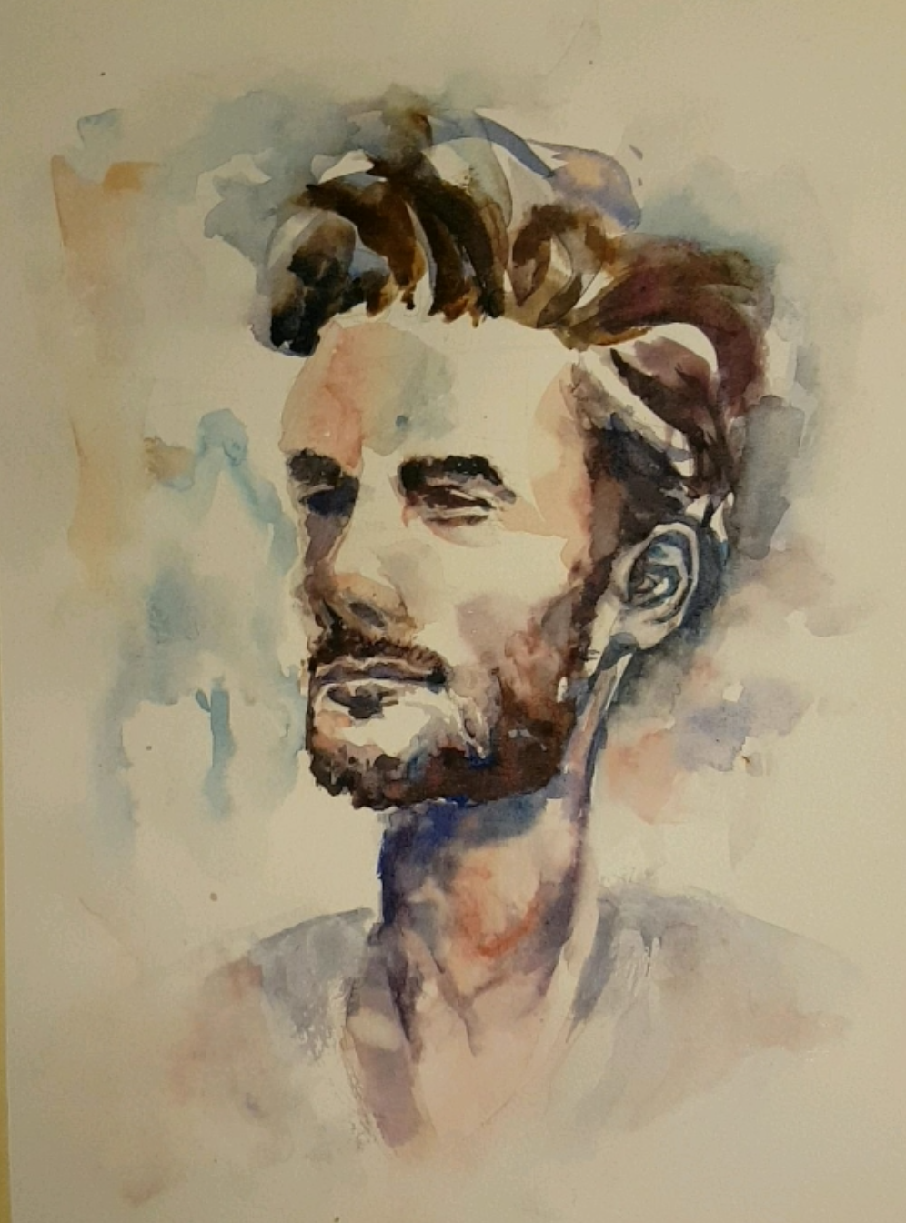 Abe 4.png