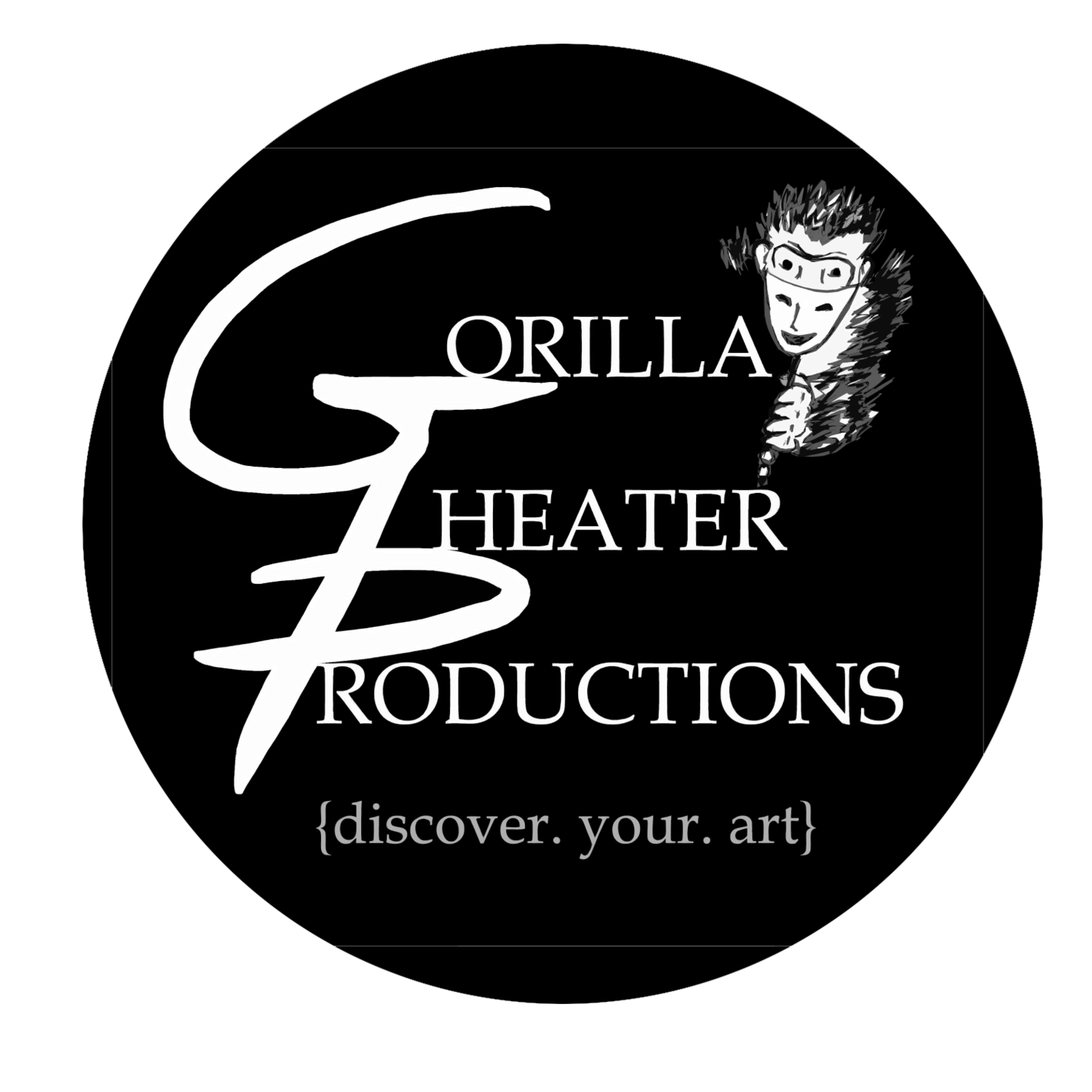 Gorilla theater productions