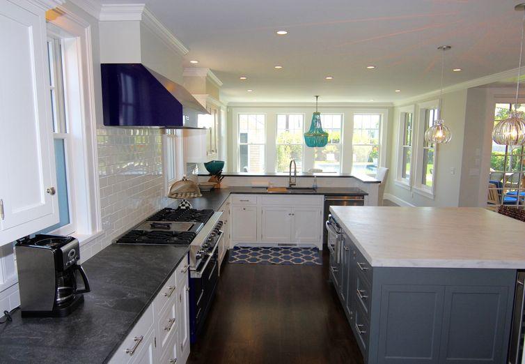 Fuller street kitchen.jpg