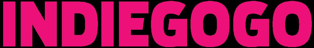 indiegogo-logo.png