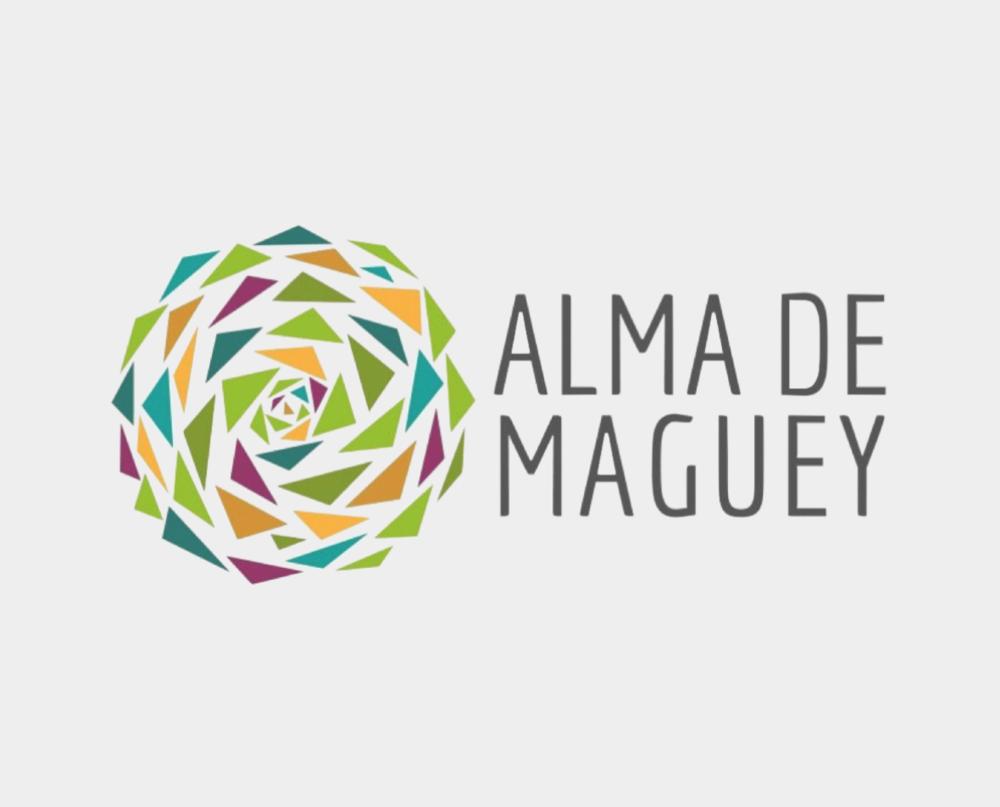 Alma Maguey
