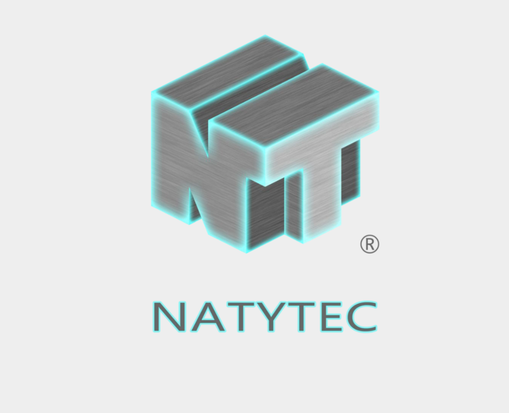 NatyTec