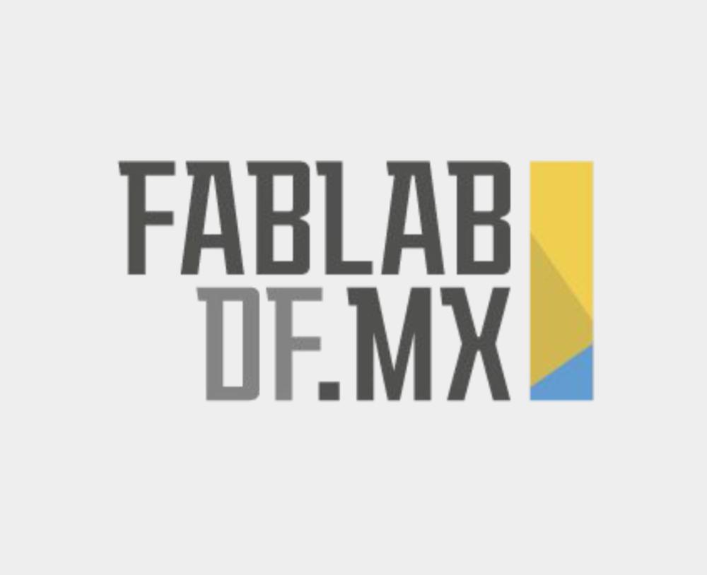 FabLab DF