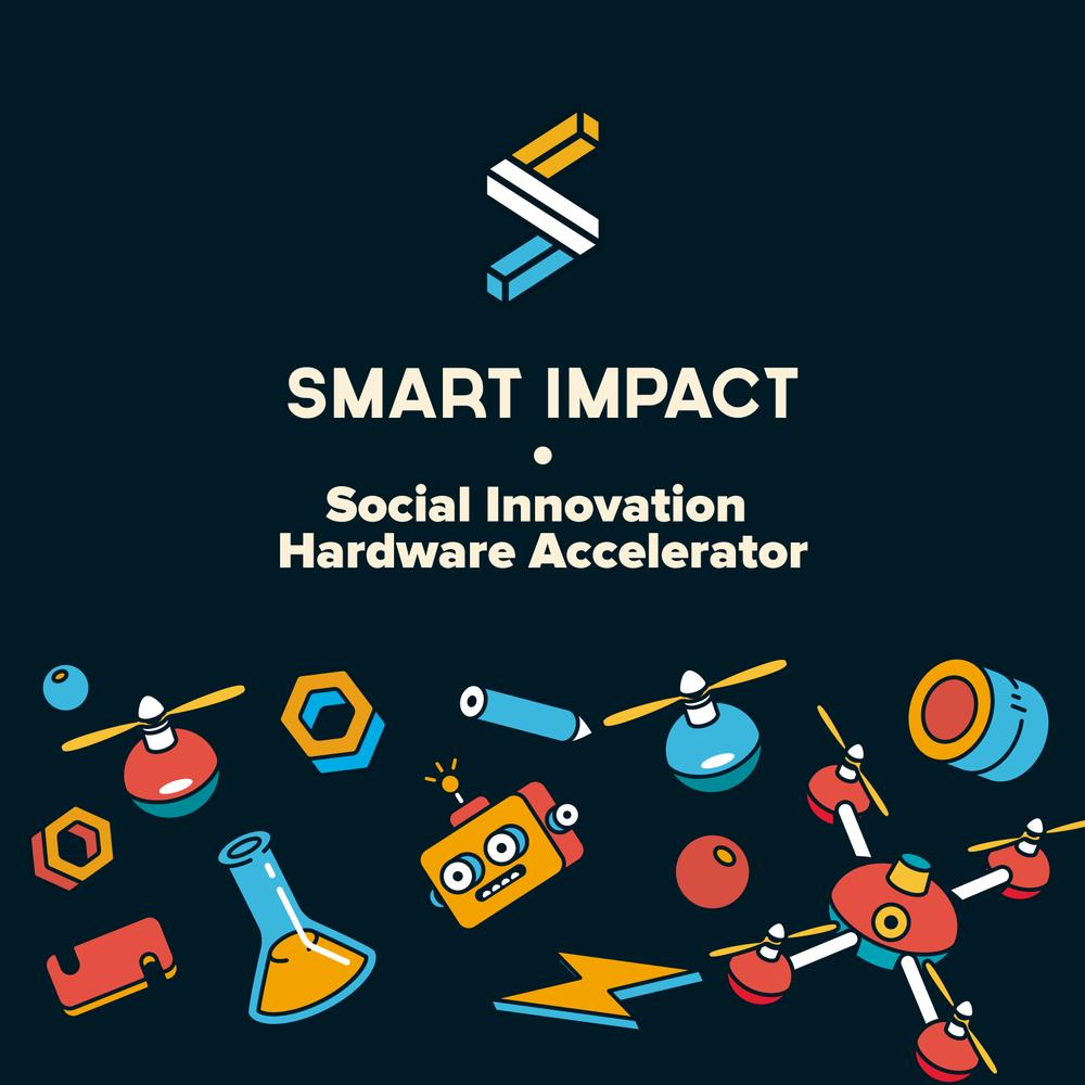SMART IMPACT 1
