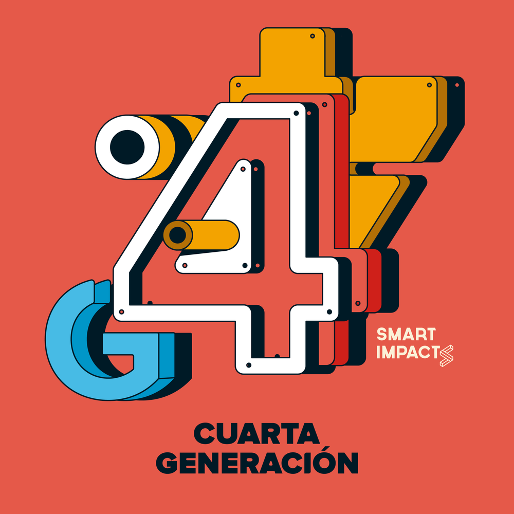 SMART IMPACT G4