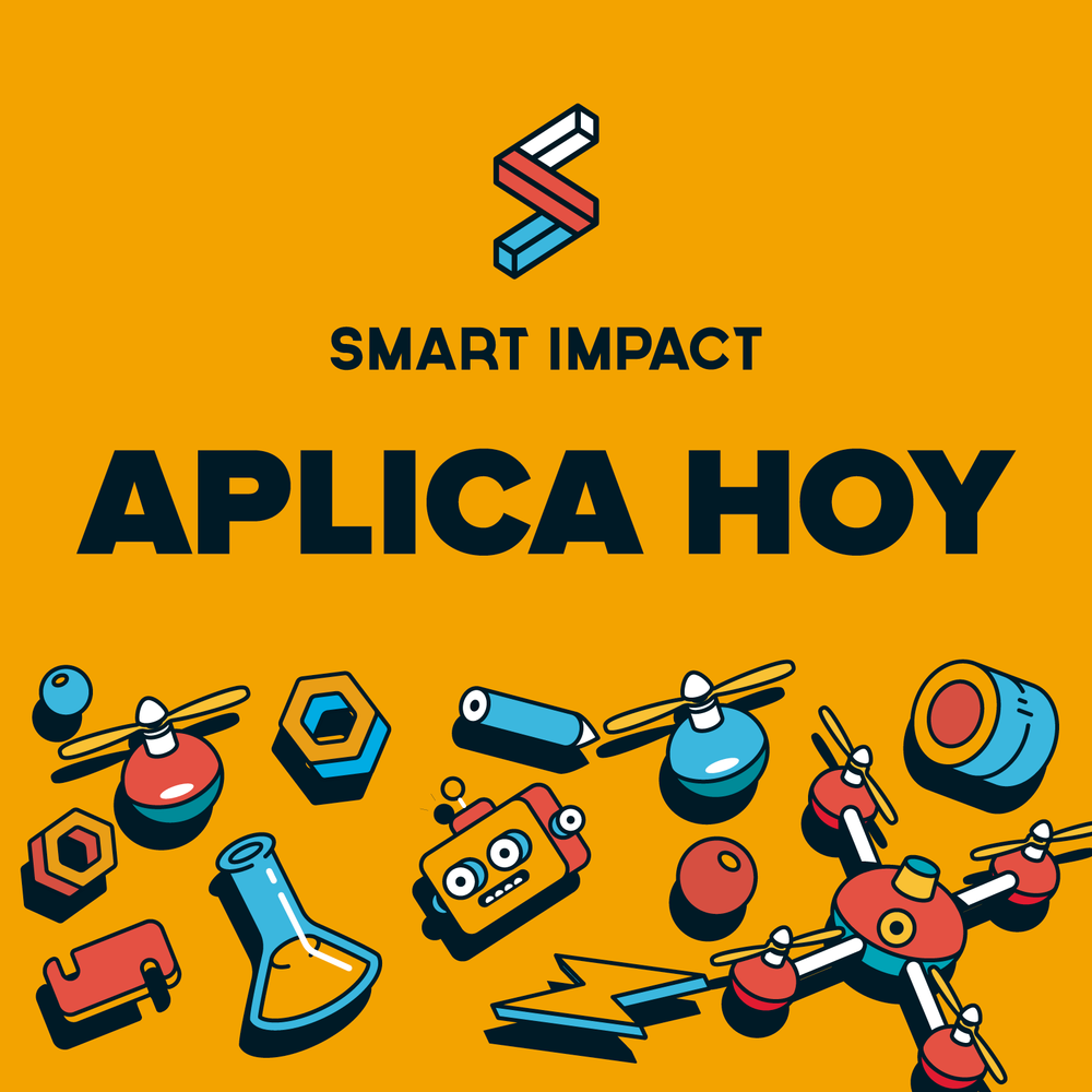 SMART IMPACT APLICA 1