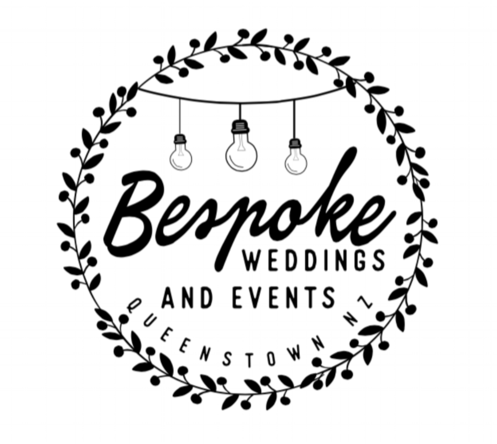 Bespoke Weddings and Events