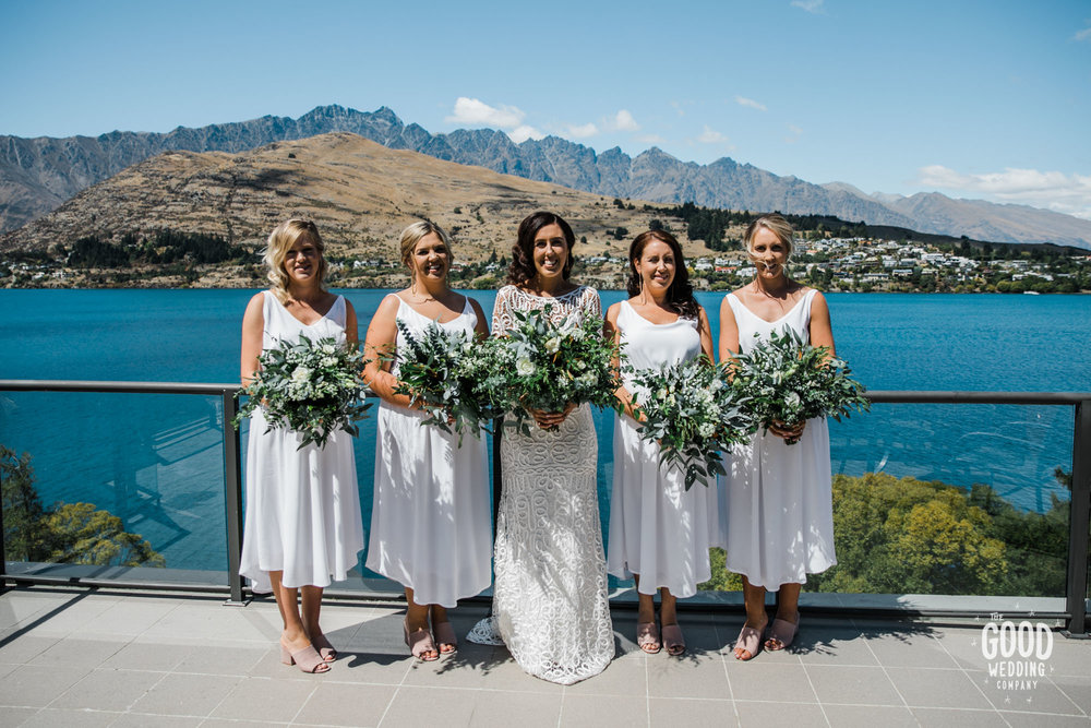The-Good-Wedding-Company-LaurenLukas-Peregrine-Winery-Wanaka-Photographer-86.jpg