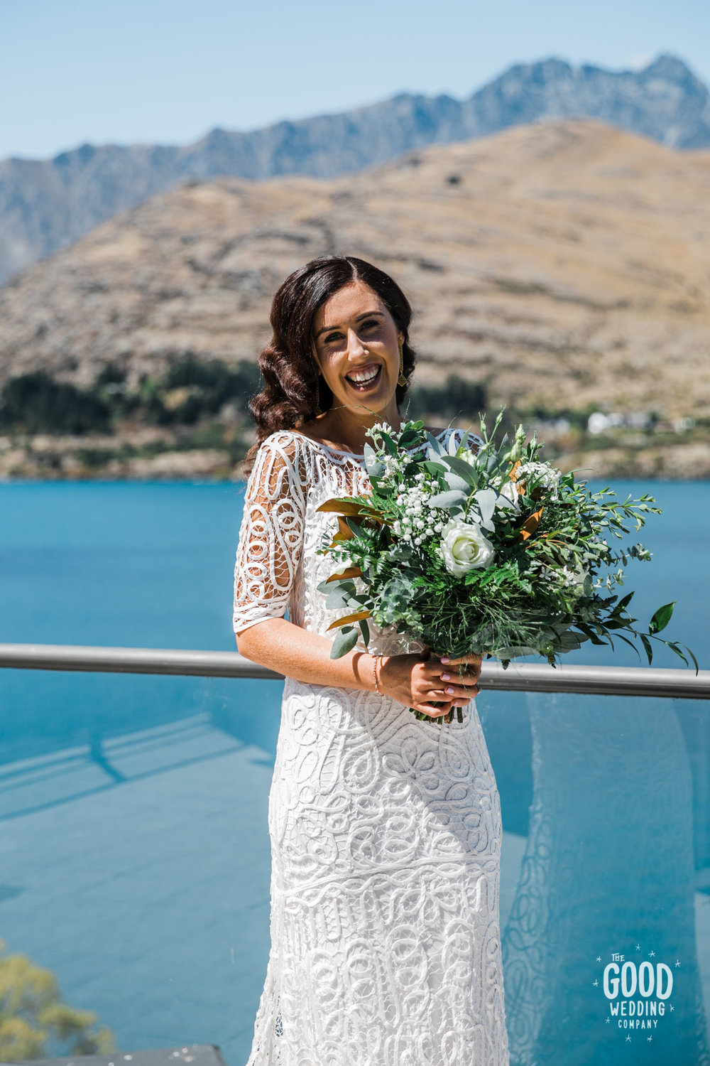 The-Good-Wedding-Company-LaurenLukas-Peregrine-Winery-Wanaka-Photographer-90.jpg