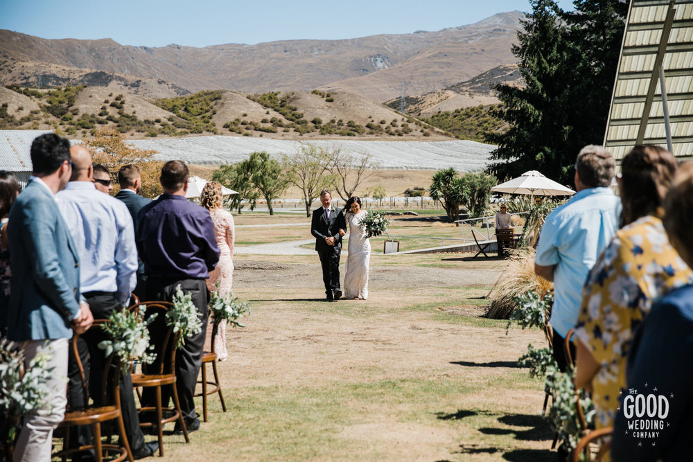 The-Good-Wedding-Company-LaurenLukas-Peregrine-Winery-Wanaka-Photographer-147.jpg