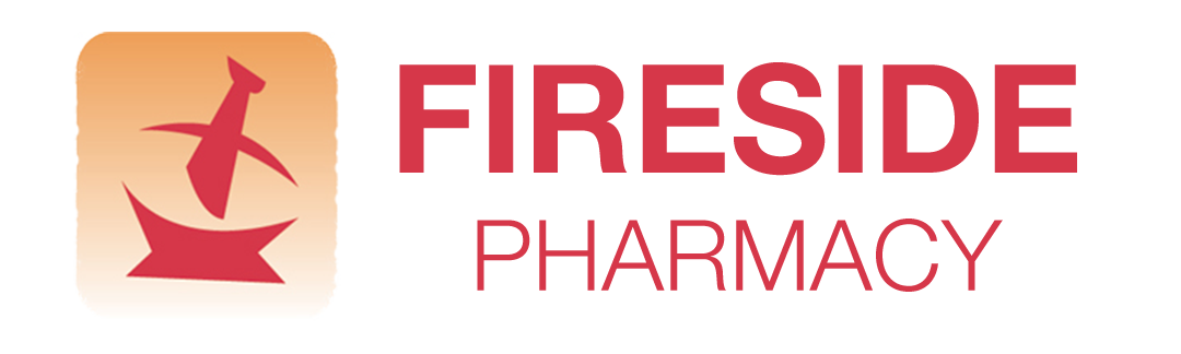 Fireside Pharmacy