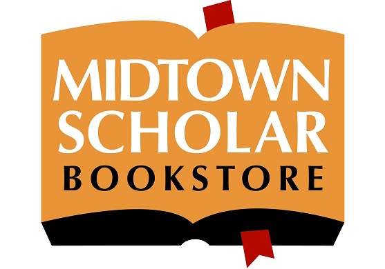 Midtown Scholar Bookstore-Cafe