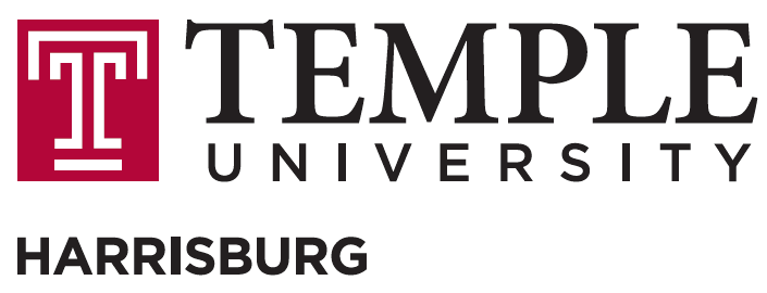 Temple Harrisburg Logo.PNG
