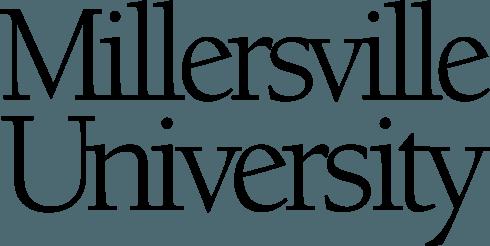logo-millersville-multiline.png
