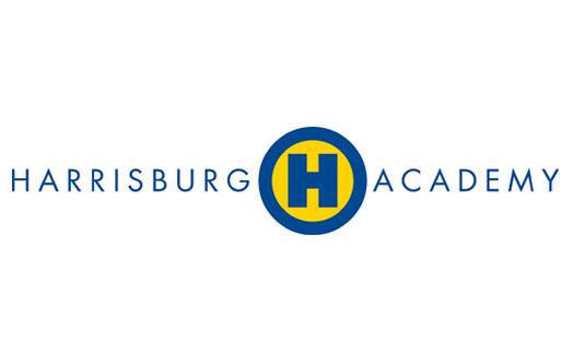 Harrisburg-Academy.jpg